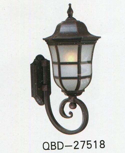 QBD-27518