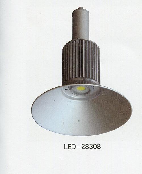 LED-28301