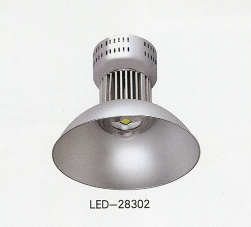 LED-28302