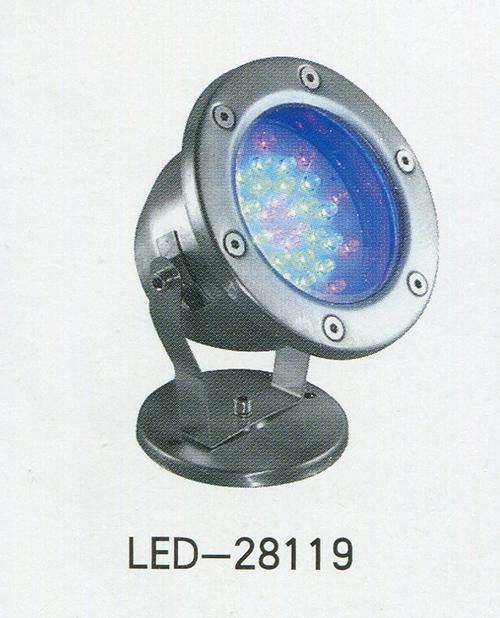 LED-28109