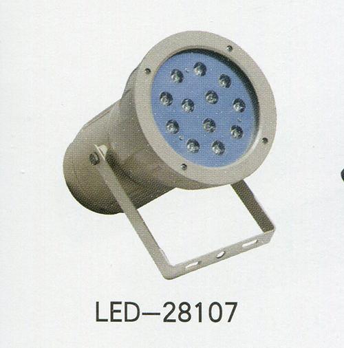 LED-28101