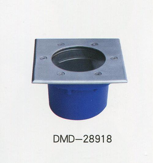DMD-28918