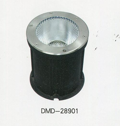 DCD-29027