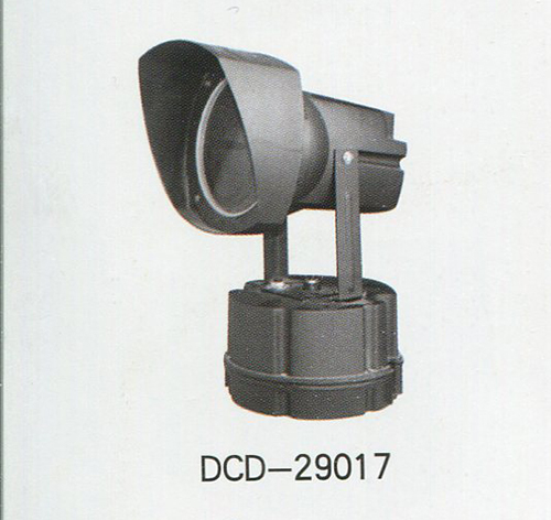 DCD-29017