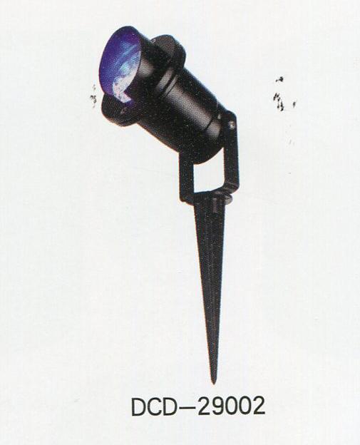 DCD-29001