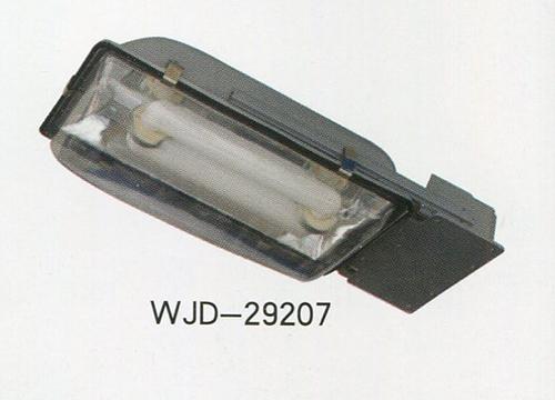 WJD-29206