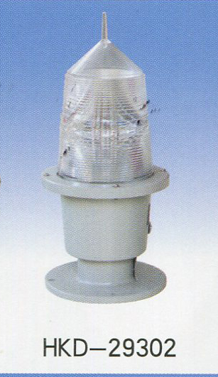 HKD-29301