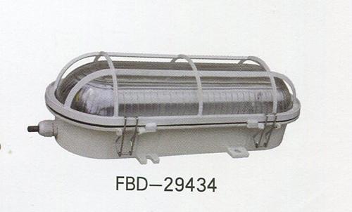 FBD-29433