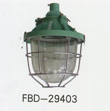 FBD-29403