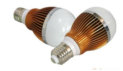 LED灯具的质量与寿命