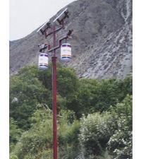 西藏芒康太阳能德赢ac米兰