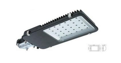 如何提高LED灯具的可靠性