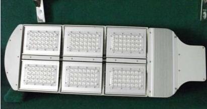 高功率LED德赢ac米兰的关键技术