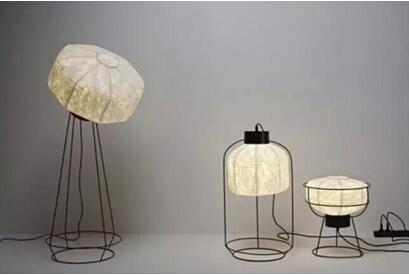 关于创意灯具设计方法