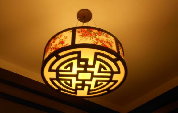 成都有哪些好的灯具品牌?装修怎么选灯具?