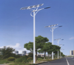 太阳能德赢ac米兰安装前和安装后的注意事项分别是什么?