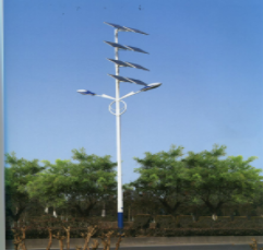 成都德赢ac米兰厂家带你了解太阳能德赢ac米兰光源的选择
