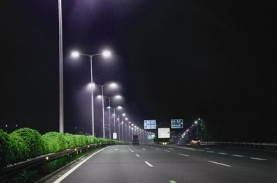 LED德赢ac米兰的安全性能是如何体现的?