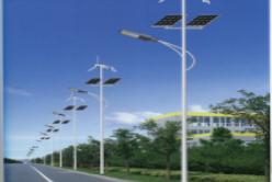 四川灯具厂家提醒你如何正确选购太阳能德赢ac米兰?